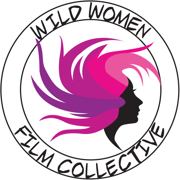 Wild Women Film Collective