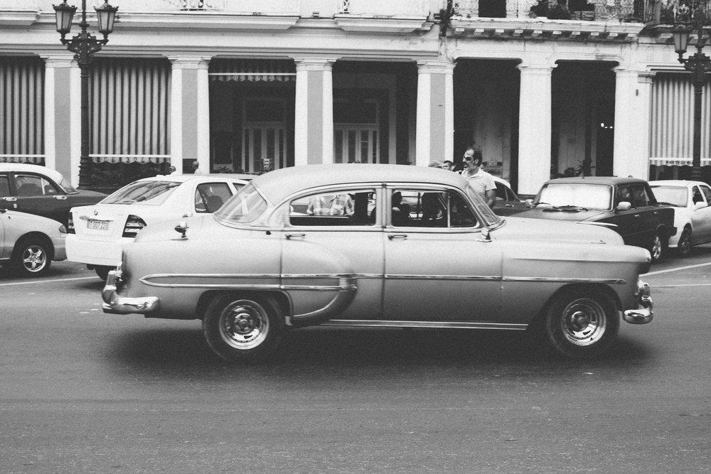 GillianEwing_CubaLWR-198.jpg