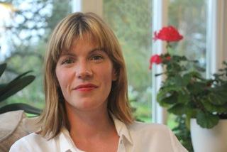 Sarah W.jpg