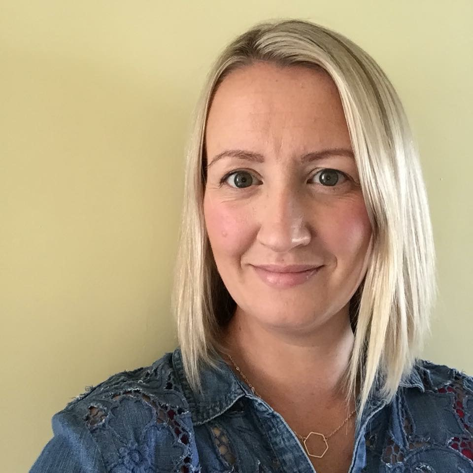 Corinna Nicol - Corinna recently won an award for her Relax & Sing business skills. From 2019, she will be taking on delivery of the Baby Massage & Yoga Instructors Training outside Edinburgh.