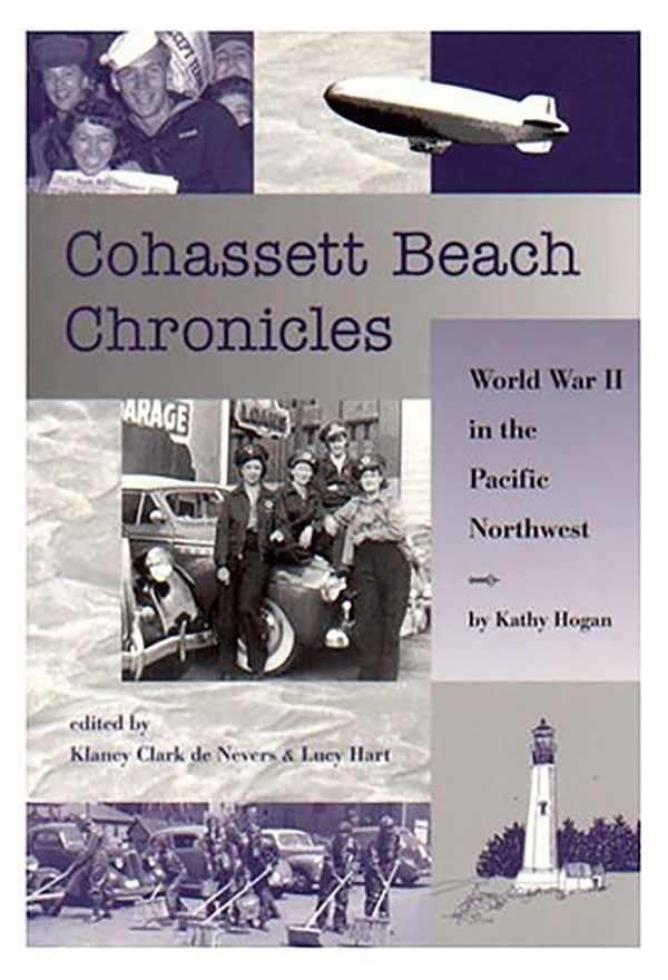 cohassett-beach-chronicles.jpg