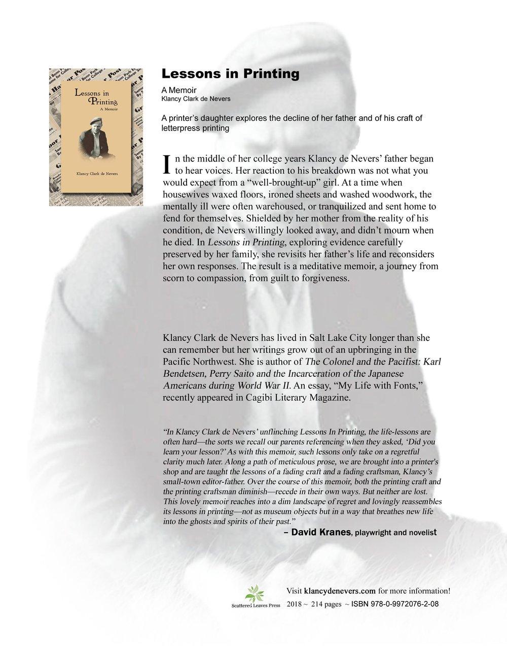 Flyer Ver 5.jpg