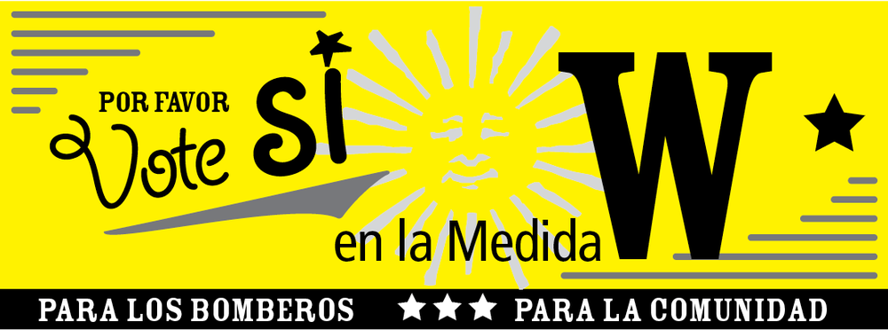 yes on w header in spanish.png