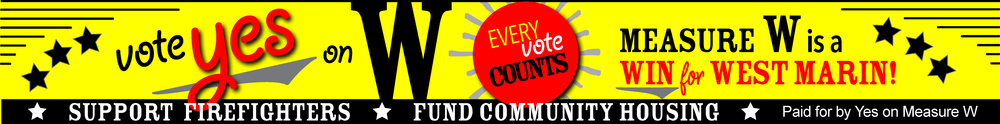 every-vote-counts-banner.png
