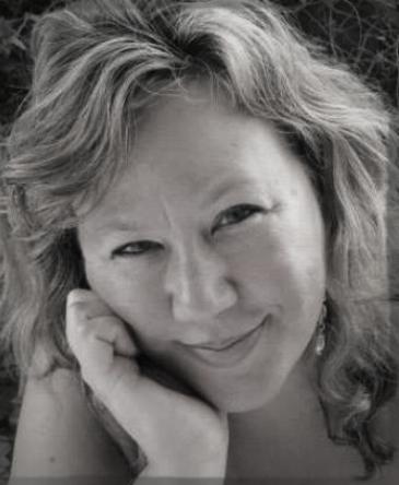 Maggie McLetchie, Founding Partner