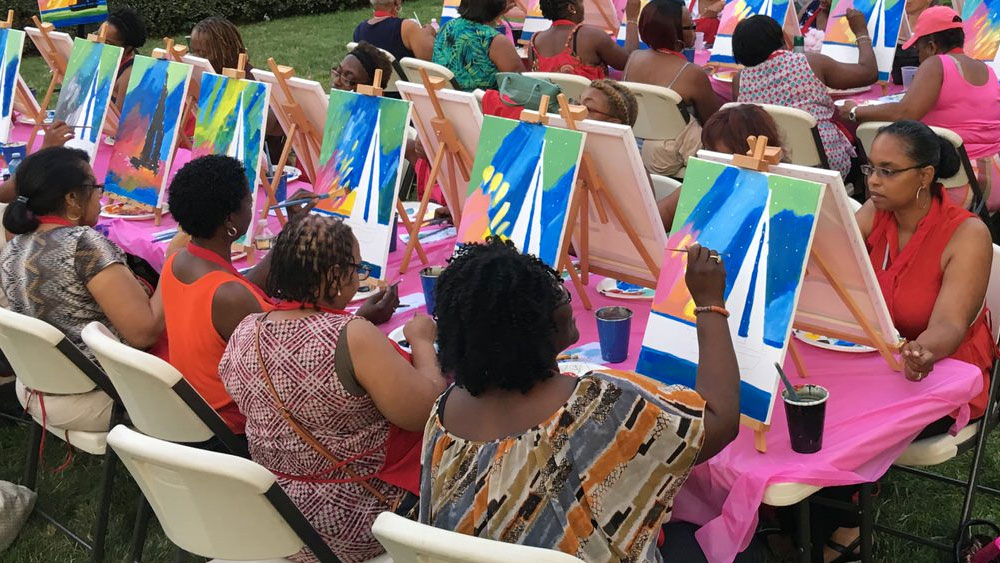 paint-and-sip-fundraising-party.jpg