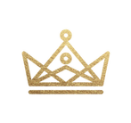 yes-queen-crown_26.png
