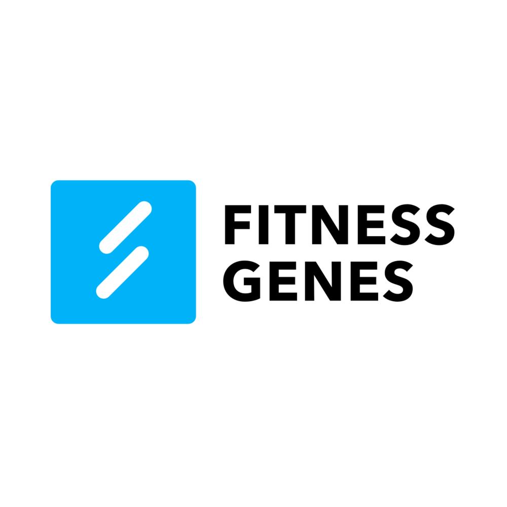 og-fitnessgenes.png