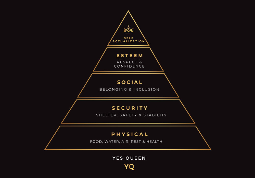 YesQueen-Maslow-Large-Graphic.jpg