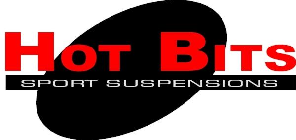 hotbits sportsusp text.jpg