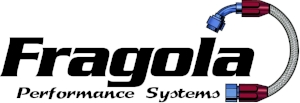 fragola logo CMYK.jpg