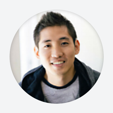 Jeff Lo - Advisor & Board Member