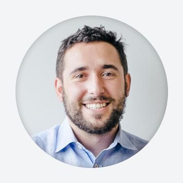 James Sagan - Managing Partner