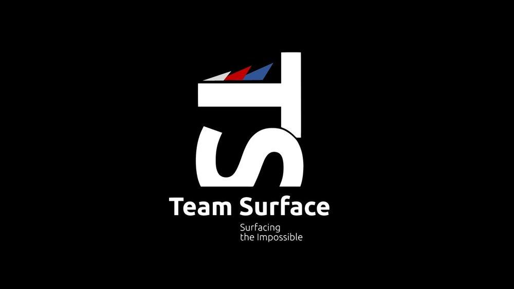 team surface logo movie.jpg