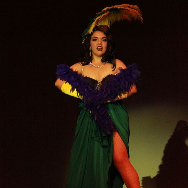 #ABurlyq2014 ⠀⠀⠀⠀⠀⠀⠀⠀⠀ PC: #DaveDellPhotography ⠀⠀⠀⠀⠀⠀⠀⠀⠀ @vivian_mirann⠀⠀⠀⠀⠀⠀⠀⠀⠀ +⠀⠀⠀⠀⠀⠀⠀⠀⠀ +⠀⠀⠀⠀⠀⠀⠀⠀⠀ +⠀⠀⠀⠀⠀⠀⠀⠀⠀ #Burlesque #BurlesqueShow #Burlesquefestival #BurlesqueUSA #Burlesquelife #Burlesquedancer #Burlesquecostume #Burlesqueperformer #burlesquequeen #burlesquegirl #burlesqueartist⠀⠀⠀⠀⠀⠀⠀⠀⠀ #BurlesqueShowcase #NMBurlesque #burlesquephotography #burlesquebabes #burlesquestyle #pastiegirls #pastie #theater #theaterlife #vaudeville #performingarts #stripper #stripperlife #glitter #showgirl #showgirllife#showgirllife