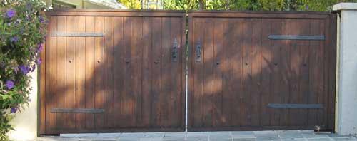Daffern-Entry-Gates.jpg