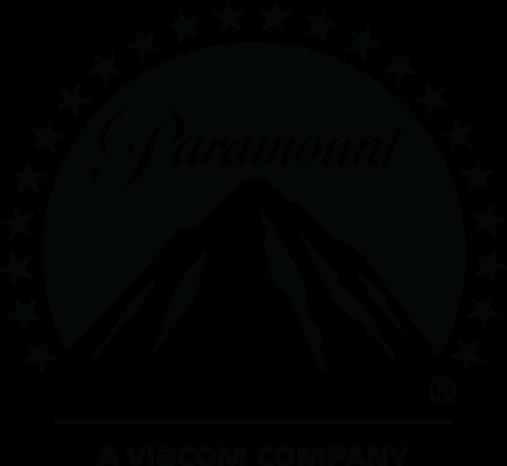 Paramount-Logo-Black.png