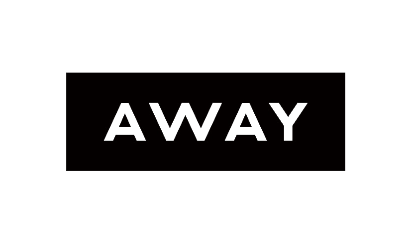 away4.png
