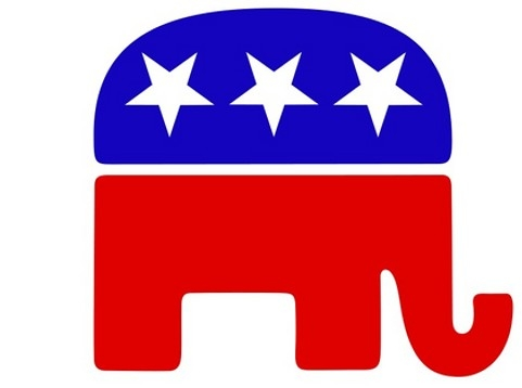 republican sign.jpg