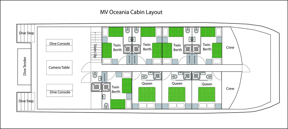 New Deck Plan Oceania.jpg