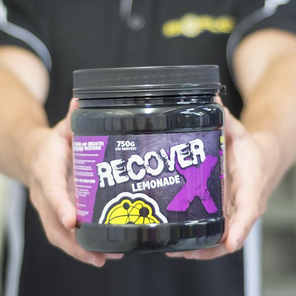 RecoverX-Ryan.jpg