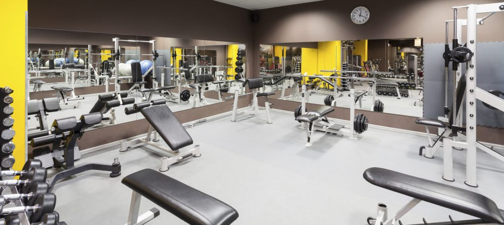 bn-do-not-be-afraid-to-head-to-the-gym-1000x447.jpg