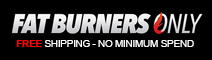 bioflex-buyonline-fatburnersonly-logo-1.jpg