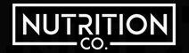 bioflex-buyonline-nutritionco-logo.jpg