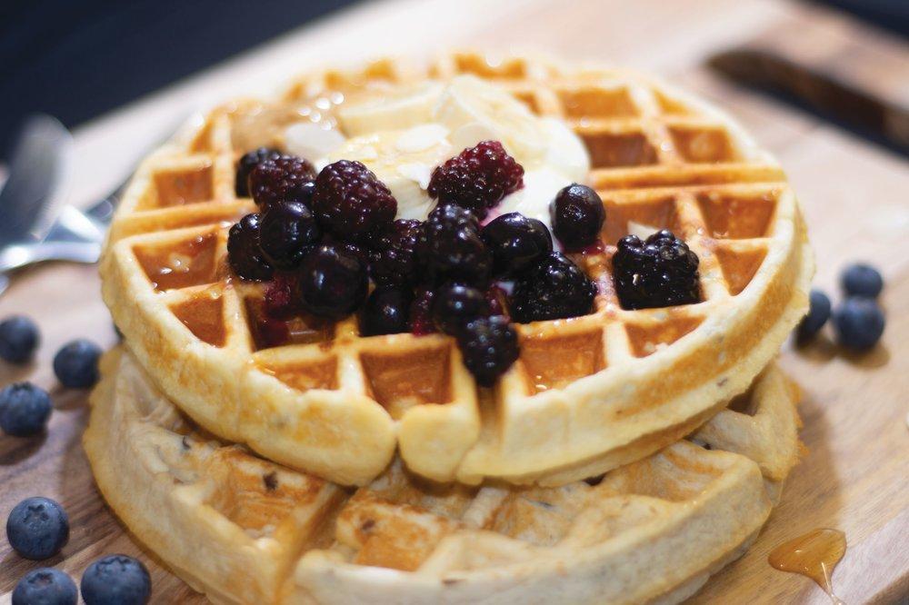 Waffles 33.jpg