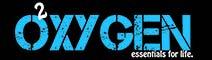 bioflex-buyonline-oxygen-logo.jpg