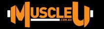 bioflex-buyonline-muscleu-logo.jpg