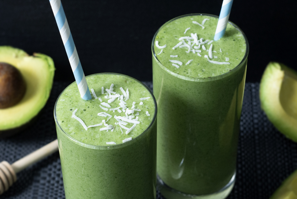 Bioflex---Blog---GreenSmoothie.jpg
