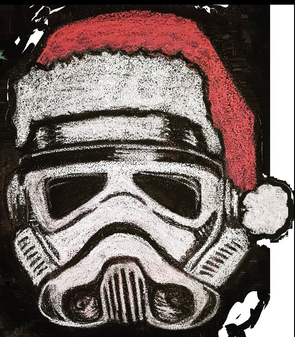_Storm Trooper.png