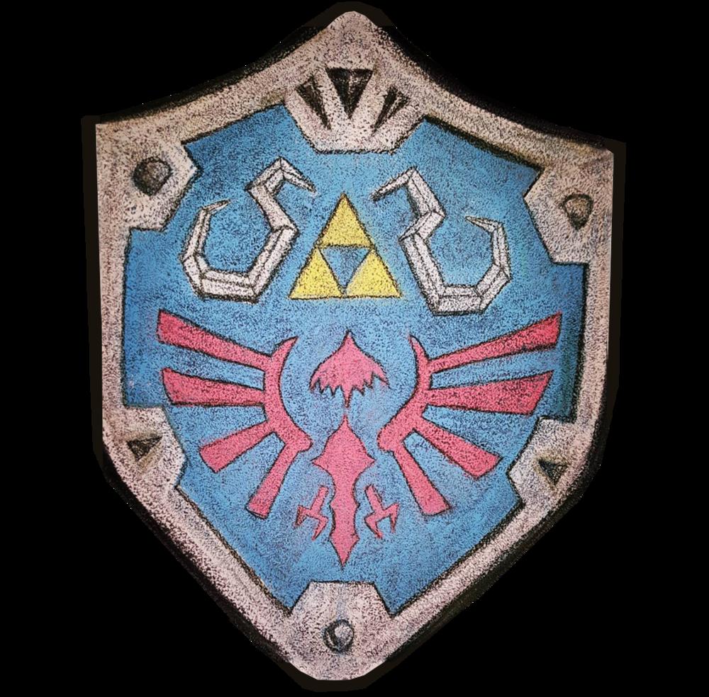 _Hyrule Shield.png
