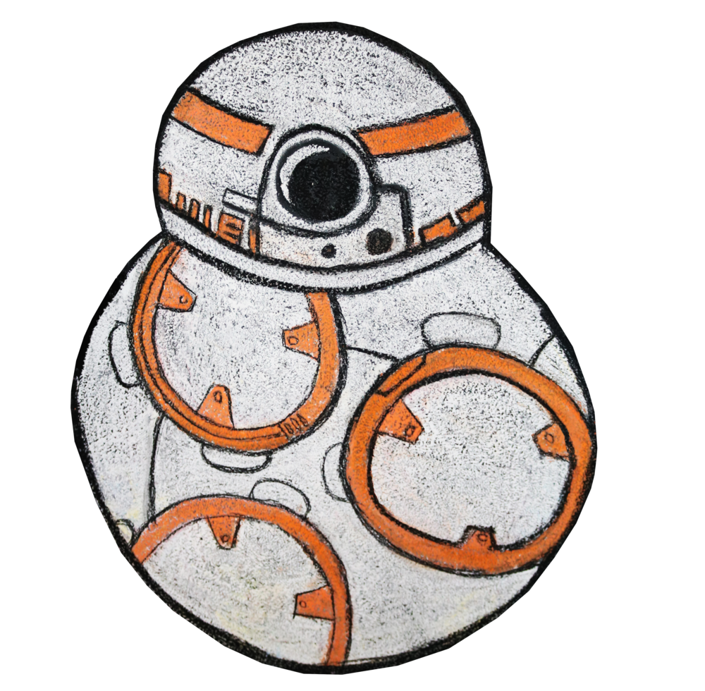 _BB-8.png