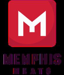220px-Memphis_Meats_Logo.png