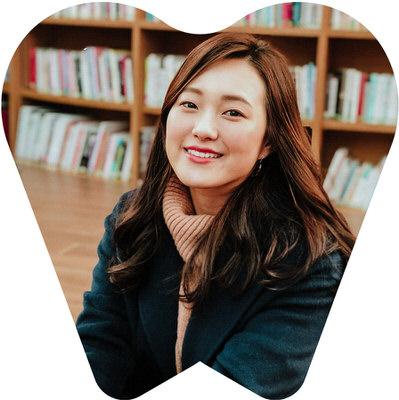 Dunedin-Dentist-Jane-Choi-Mobile.jpg