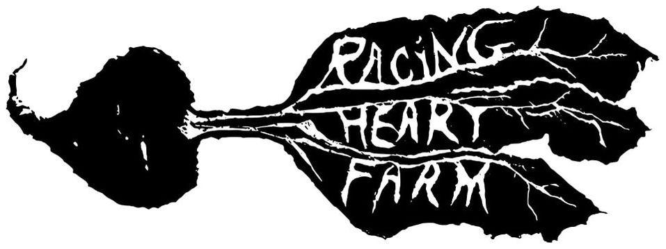 rhf-logo_1.jpeg