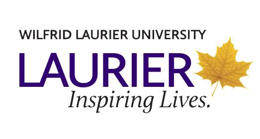 Laurier_logo.jpg