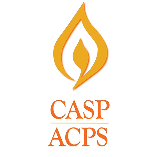 CASP-vertical.jpg