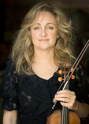 Marie Berard