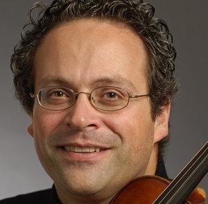 Yehonatan Berick