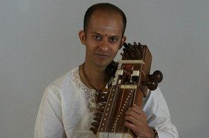 Deepak Paramashivan