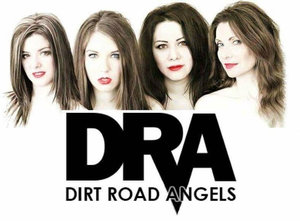 Dirt Road Angels