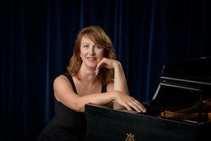 Lynette Wahlstrom