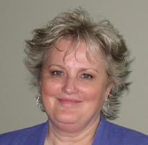 Marcia Swanston