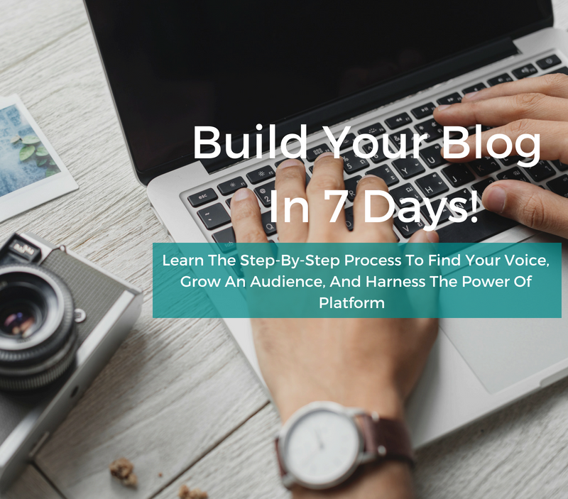 Build Your Blog In 7 Days!.png