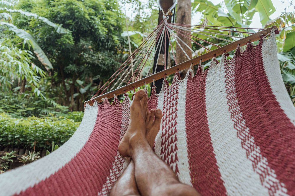 Homestead_hammock_afternoons_on_the_porch