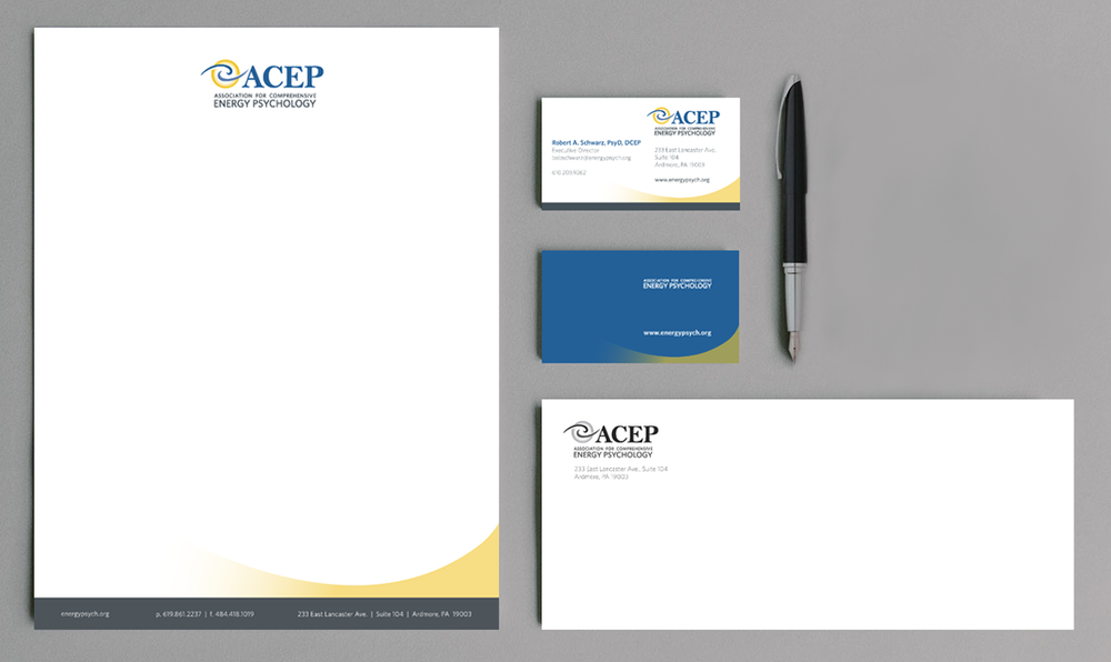 ACEP_Stationery.png