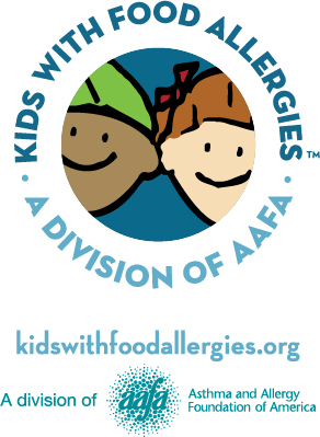 Original logo.